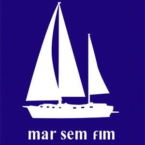 mar-sem-fim-parceiro-revista-campinas